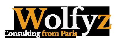 Wolfyz